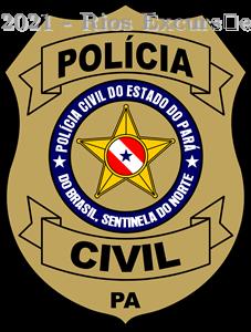EXCURSãO PCPA AGENTE 2021