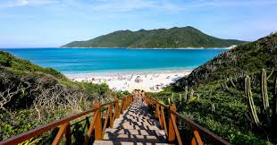 ARRAIAL DO CABO,  CABO FRIO