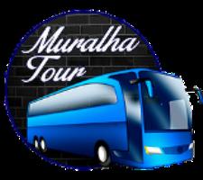Muralha Tour Transportes e Turismo